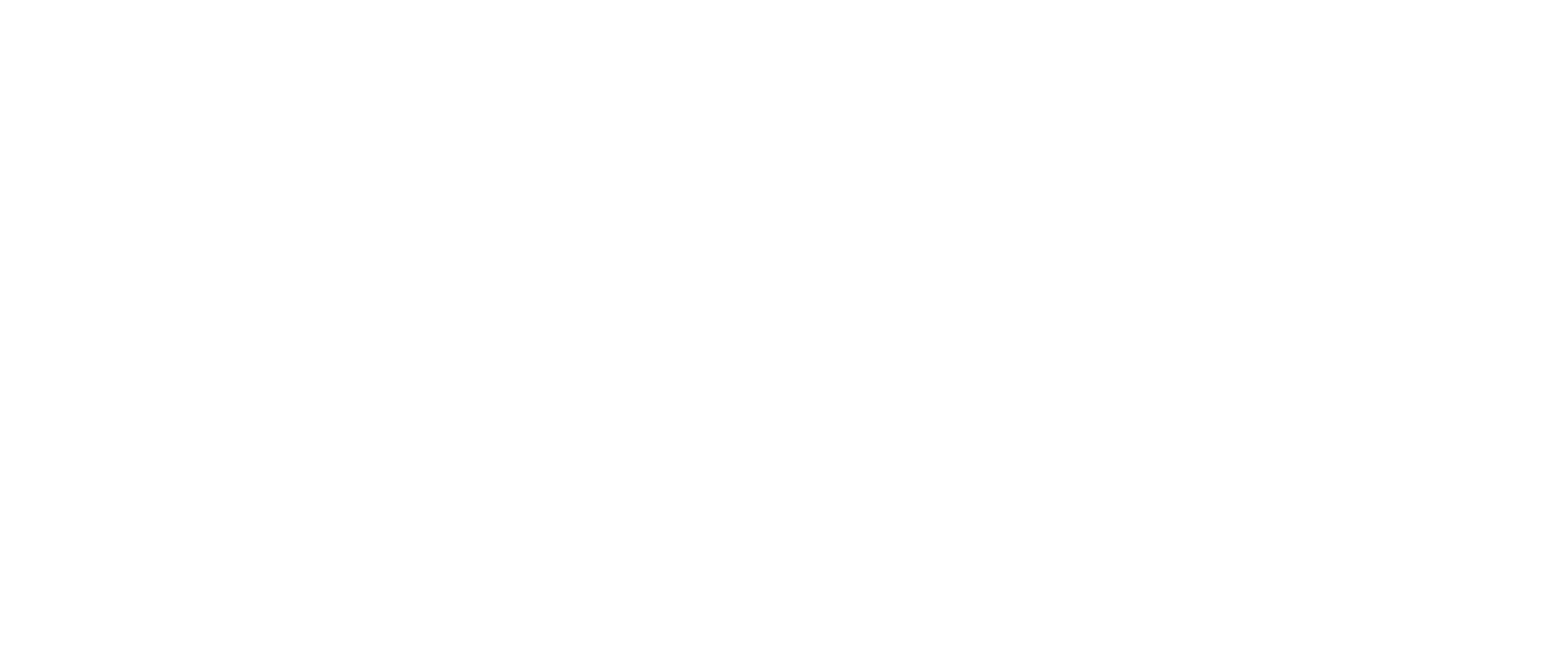 Eagle E.Y.E. Management, LLC