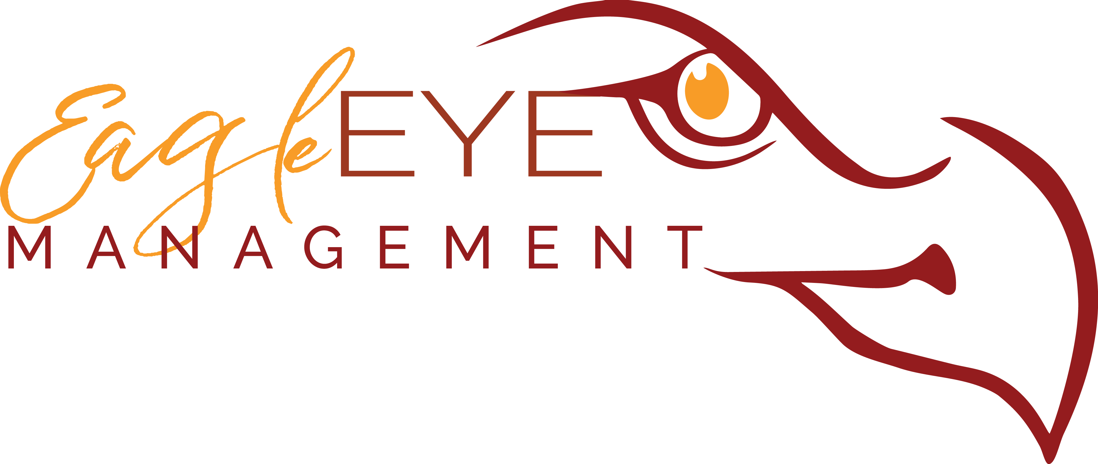 Eagle Eye Management, LLC